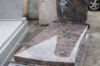 marbrerie-funeraire-3